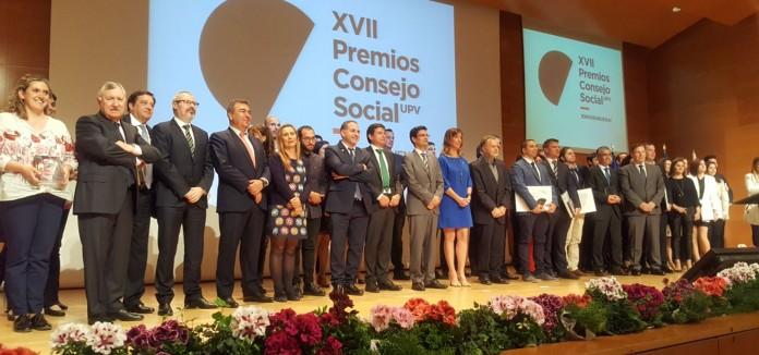 La_UPV_reconoce_la_trayectoria_de_la_Coordinadora_Valenciana_de_ONGD_con_su_Premio_a_la_Responsabilidad_Social