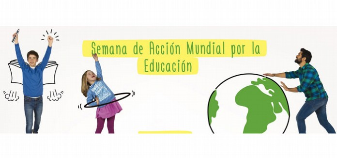 Semana_de_Accion_Mundial__por_la_Educacion_en_la_Comunitat_Valenciana