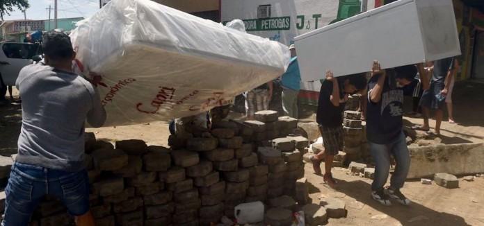 La_Coordinadora_Valenciana_de_ONGD_condena_la_violencia_en_Nicaragua_y_exige_a_su_Gobierno_el_respeto_a_los_derechos_humanos