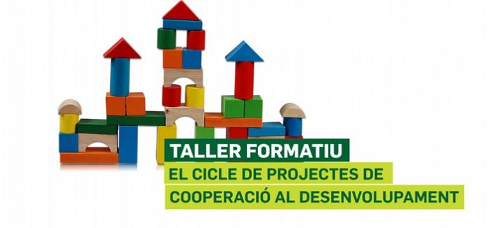 FORMACIO_INTERNA:_SEGONA_FASE_del_taller_formatiu_sobre_el_cicle_de_projectes_de_cooperacio_al_desenvolupament