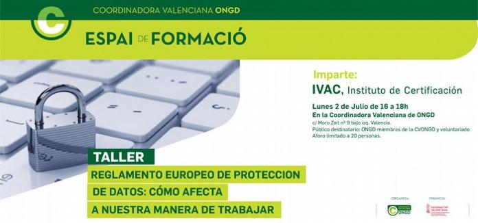 FORMACION_INTERNA:_El_Reglamento_Europeo_de_Proteccion_de_Datos._Como_afecta_a_nuestra_manera_de_trabajar