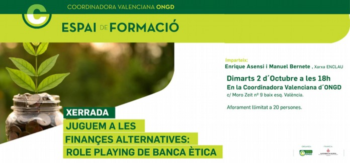 _XERRADA:_Juguem_a_les_finances_alternatives:_role_playing_de_banca_etica