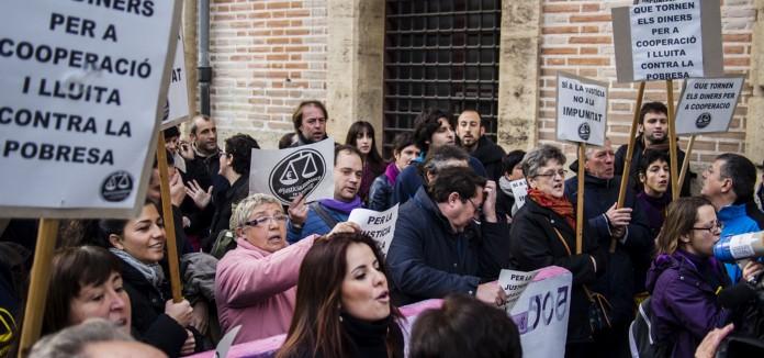 La_Coordinadora_Valenciana_de_ONGD_solicita_a_la_Generalitat_Valenciana_que_no_acepte_el_acuerdo_judicial_en_falso_en_el_Caso_Blasco