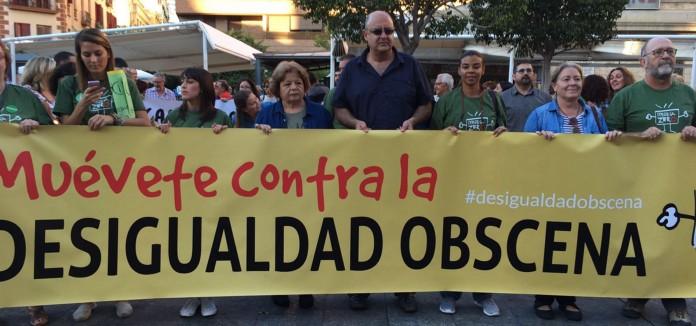 Oferta_de_trabajo_CVONGD:_Tecnico/a_de_sensibilizacion,_incidencia_y_fortalecimiento_institucional_en_la_Unidad_Territorial_de_Alicante._