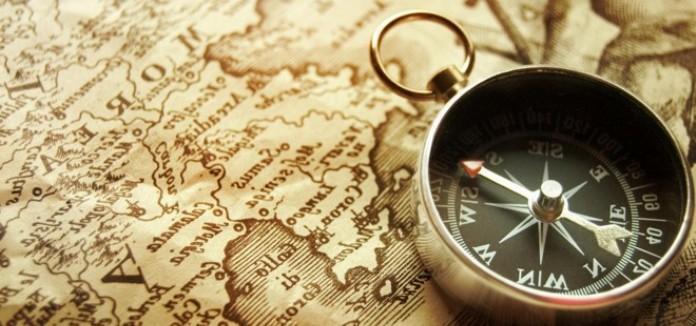 Consejos para elegir un voluntariado internacional