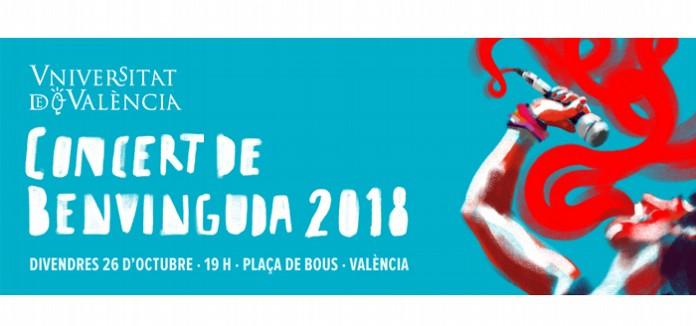 El_Festival_de_Benvinguda_de_la_Universitat_de_Valencia_torna_a_donar_suport_a_POBRESA_ZERO