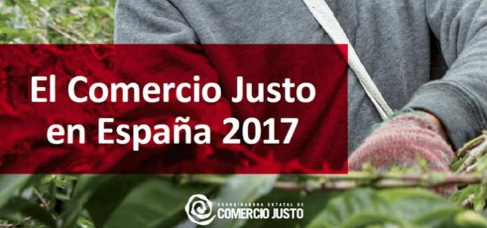 _El_consumo_de_Comercio_Justo_en_Espanya_continúa_creciendo_y_supera_los_43_millones_de_euros