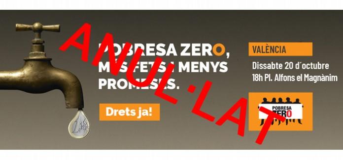 Cancelacio_per_les_previsions_metereologiques_de_la_Manifestacio_de_Pobresa_Zero_de_Valencia