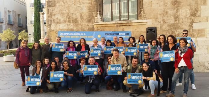 Siete_de_cada_diez_valencianos_apoyan_la_cooperacion_internacional_y_mas_de_400.000_son_socios_de_ONGD