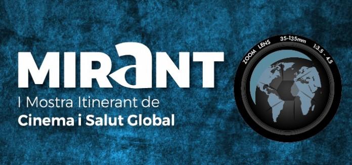 Mirant_I_Mostra_Itinerant_de_Cinema_i_Salut_Global_en_Valencia.,_Alacant_i_Castello