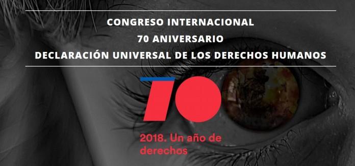 Congreso_Internacional_70_Aniversario_Declaracion_Universal_de_los_Derechos_Humanos