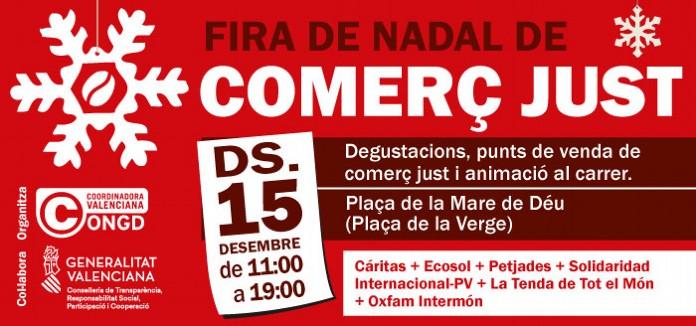 FIRA_DE_NADAL_#SomComercJust_tambe_al_Nadal