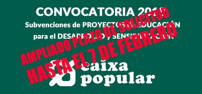 Caixa_Popular:_Ayuda_a_Proyectos_de_Educacion_para_el_Desarrollo_y_Sensibilizacion