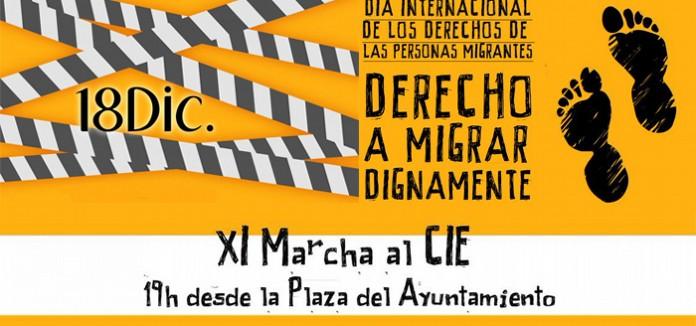 La_CVONGD_y_Pobresa_Zero_se_adhieren_a_la_convocatoria_de_actos_del_Dia_Mundial_de_la_personas_migrantes__en_especial_la_XI_Marcha_por_el_cierre_del_CIE_el_martes_18_de_diciembre_