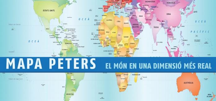 Mapa_Peters:_el_mon_en_una_dimension_mes_real
