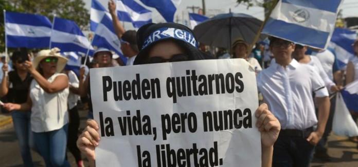 Condenamos_la_oleada_de_criminalizacion_de_las_organizaciones_sociales_por_parte_del_Gobierno_de_Nicaragua