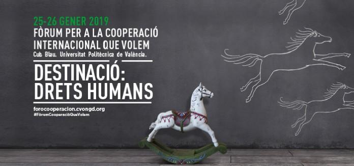 FORUM_per_a_la_Cooperacio_que_volem._Destinacio:_Drets_Humans