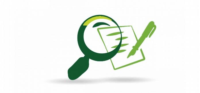 Terminos_de_Referencia_(TdR)_para_la_auditoria_de_las_cuentas_anuales_de_la_Coordinadora_Valenciana_de_ONGD