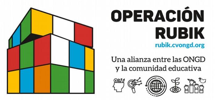 La_Coordinadora_Valenciana_de_ONGD_propone_la_«Operacion_Rubik»,_una_plataforma_de_recursos_online_para_toda_la_comunidad_educativa
