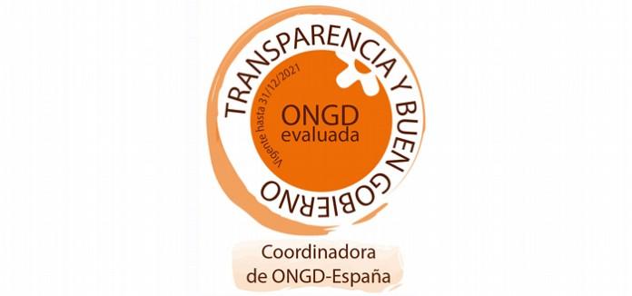 """La_Coordinadora_Valenciana_de_ONGD_recibe_el_sello_de_""""Transparencia_y_buen_gobierno"""""""