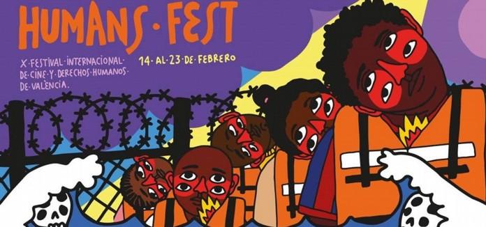 Humans_Fest_presenta_su_X_Edicion_sumando_sedes_a_la_defensa_de_los_derechos_humanos_a_traves_del_cine_y_la_cultura