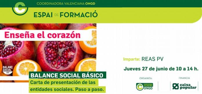 Taller_de_Formacion:_Balance_Social_Basico-_carta_de_presentacion_de_las_entidades_sociales._Paso_a_paso_y_problemas.