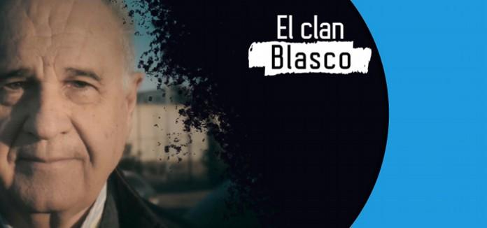 Documental_El_Clan_Blasco_realitzat_per_la_televisio_publica_valenciana_A_PUNT