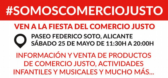 FIESTA_DEL_COMERCIO_JUSTO_2019_EN_ALICANTE_