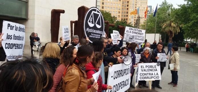 _La_Coordinadora_Valenciana_de_ONGD_no_firmara_ningún_acuerdo_de_conformidad_con_Blasco_que_no_garantice_la_devolucion_de_lo_defraudado_y_la_justicia_efectiva