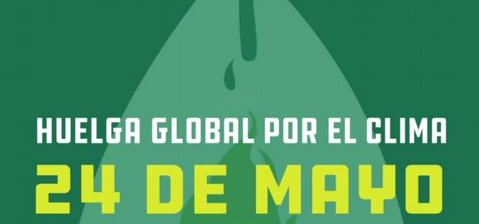 24_de_mayo_2019:_Manifestacion_por_el_clima_