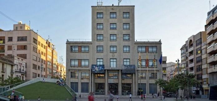 _La_Coordinadora_Valenciana_de_ONGD_denuncia_que_el_Ayuntamiento_de_Vila-real_sigue_reteniendo_los_pagos_a_proyectos_de_cooperacion_a_pesar_de_las_promesas_de_Benlloch