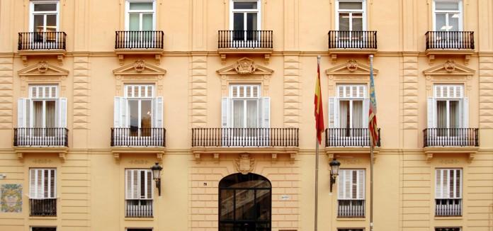 __La_Diputacion_de_Valencia_debe_mas_de_1,7_millones_de_euros_a_las_ONGD_en_subvenciones__adjudicadas_desde_2016