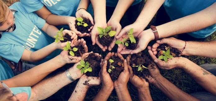 Propuestas_de_las_ONGD_2019_sobre_viajes_solidarios,_turismo_responsable,_cursos_de_cooperacion_en_terreno_o_voluntariado_internacional_