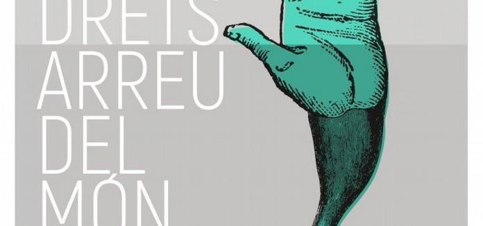 36 edición de la Universitat d'Estiu de Gandia: Drets arreu del món