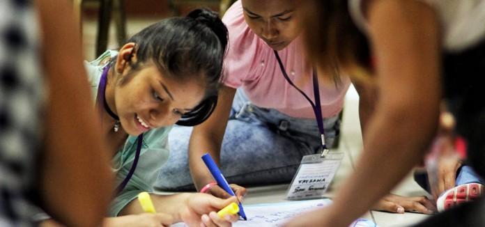 Técnico/a de proyectos de Cooperación al Desarrollo en Perú