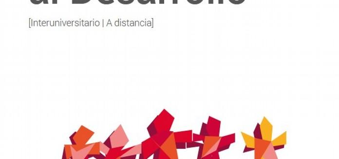 Convocatoria de Ayudas para estudiantes procedentes de Países y poblaciones estructuralmente empobrecidos para cursar el Máster Universitario en Cooperación al Desarrollo en la Universitat Jaume I de Castellón