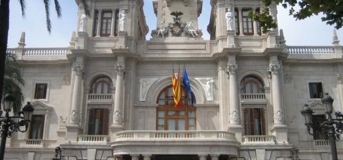 Anuncio de llistat definitiu i examen para la oposición de Técnico/a Cooperación Internacional del Ayuntamiento de Valencia