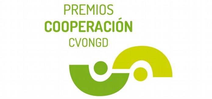 Invitació a l´acte de lluirament de la 1ª Edició dels  PREMIS COOPERACIÓ COMUNITAT VALENCIANA