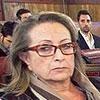 Tina Sanjuán Ballesteros