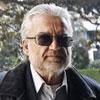 Marcial López López