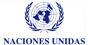ONU - Noticias