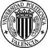 València Coopera 2019 Becas de Cooperación internacional de la Universidad Politécnica de Valencia