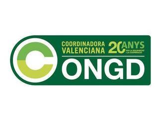 La Coordinadora Valenciana de ONGD contribuirá en defender la transparencia y la ética en la cooperación,  una vez ha sido aceptada como acusación popular.