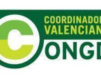 TRANSPARENCIA Y CALIDAD SON LA GARANTÍA DE LA COOPERACIÓN AL DESARROLLO DESARROLLADA POR LAS ONGD VALENCIANAS
