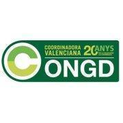 La Coordinadora Valenciana de ONGD solicita se haga público el dictamen de la comisión de los casos de presunta corrupción detectados en la anterior Consellería de Solidaridad y Ciudadanía
