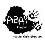 Abay - Asociación para el desarrollo en Etiopía