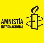 Amnistía Internacional Valencia