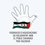 Federació d'Associacions de Solidaritat amb el Poble Sahrauí del País Valencià