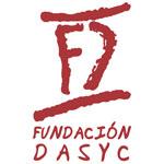 Fundación DASYC