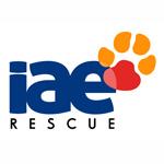 IAE Intervención, Ayuda y Emergencias